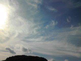 09秋空.jpg